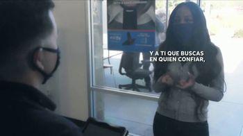 AT&T Inc. TV Spot, 'Cinco libras de inspiración' [Spanish] - Thumbnail 7