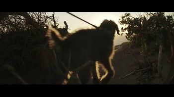 Fidelity Investments TV Spot, 'Keep Moving' Song by OMD - Thumbnail 4
