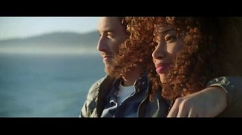 Fidelity Investments TV Spot, 'Keep Moving' Song by OMD - Thumbnail 5