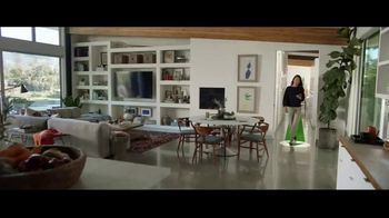 Fidelity Investments TV Spot, 'Keep Moving' Song by OMD - Thumbnail 6