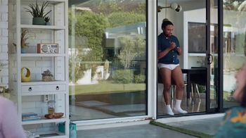 Snickers TV Spot, 'First Visitors' - Thumbnail 1