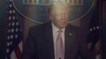 Biden for President TV Spot, 'Fair' - Thumbnail 6