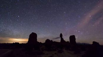 Moab Area Travel Council TV Spot, 'Breathtaking Landscape' - Thumbnail 1