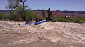 Moab Area Travel Council TV Spot, 'Breathtaking Landscape' - Thumbnail 5