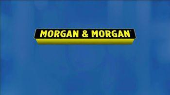 Morgan & Morgan Law Firm TV Spot, 'Call #LAW' - Thumbnail 7