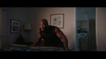 FanDuel TV Spot, 'Closer to the Game' Featuring James Harrison - Thumbnail 5