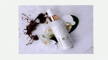 REDAVID Salon Products Orchid Oil Collection TV Spot, 'Affordable Hair Luxury' - Thumbnail 7