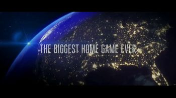 XFINITY TV Spot, '2020 NFL Kickoff' - Thumbnail 9