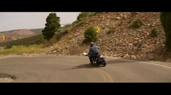 GEICO Motorcycle TV Spot, 'Daydream at the DMV' Song by The Troggs - Thumbnail 2