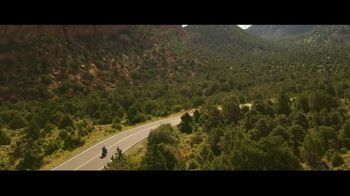GEICO Motorcycle TV Spot, 'DMV' Song by The Troggs - Thumbnail 1