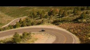 GEICO Motorcycle TV Spot, 'DMV' Song by The Troggs - Thumbnail 4