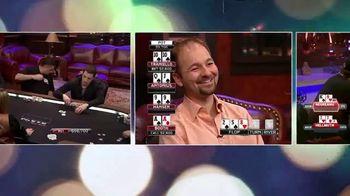 PokerGO TV Spot, 'Poker After Dark' - Thumbnail 6