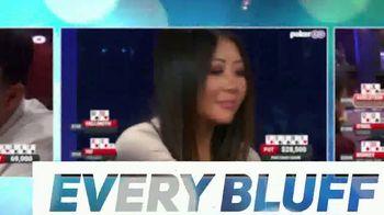 PokerGO TV Spot, 'Poker After Dark' - Thumbnail 7