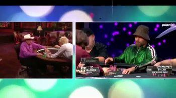 PokerGO TV Spot, 'Poker After Dark' - Thumbnail 8