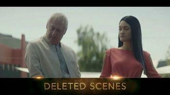 Star Trek: Picard Season One Home Entertainment TV Spot - Thumbnail 3