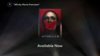 XFINITY On Demand TV Spot, 'Antebellum' - Thumbnail 10