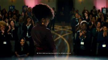 XFINITY On Demand TV Spot, 'Antebellum' - Thumbnail 4