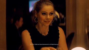 XFINITY On Demand TV Spot, 'Antebellum' - Thumbnail 5