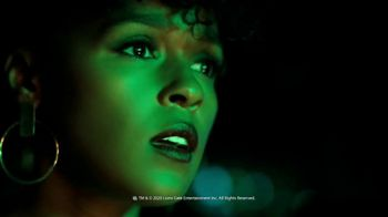 XFINITY On Demand TV Spot, 'Antebellum' - Thumbnail 7
