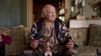 FOX Sports Super Six TV Spot, 'Ketchup' Featuring Terry Bradshaw - Thumbnail 5