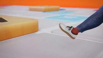Scrabble Go TV Spot, 'Jump Back In' - Thumbnail 5