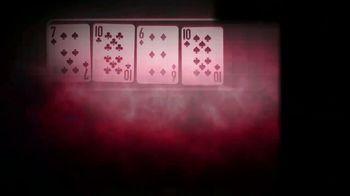 PokerGO TV Spot, 'High Stakes Duel' - Thumbnail 5