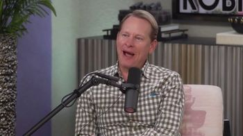 I've Got A Secret! With Robin McGraw TV Spot, 'Carson Kressley'