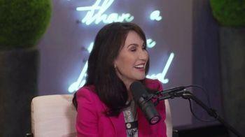 I've Got A Secret! With Robin McGraw TV Spot, 'Carson Kressley' - Thumbnail 4