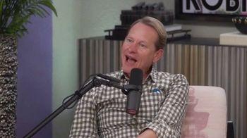 I've Got A Secret! With Robin McGraw TV Spot, 'Carson Kressley' - Thumbnail 3