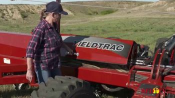 Norwood Sales TV Spot, 'A Female Farm Owner's Take on Yieldtrac' - Thumbnail 4