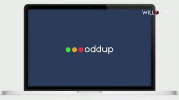 Oddup TV Spot, 'The Next Big Investment' - Thumbnail 2