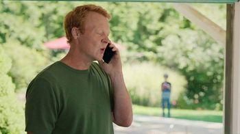 U.S. Bank TV Spot, 'Backyard Stadium: Meet You Half Way' - Thumbnail 4