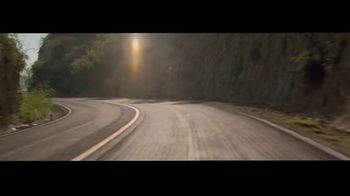 2020 Nissan Rogue TV Spot, 'The Moments That Matter Most' Song by Human Resources [T2] - Thumbnail 2