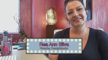 I've Got a Secret! With Robin McGraw TV Spot, 'Rea Ann Silva'