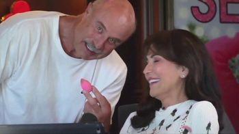 I've Got a Secret! With Robin McGraw TV Spot, 'Rea Ann Silva' - Thumbnail 6