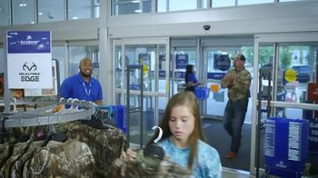 Academy Sports + Outdoors TV Spot, 'Gear Up For Fall: Realtree' Featuring Stetson Blaylock - Thumbnail 1