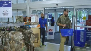 Academy Sports + Outdoors TV Spot, 'Gear Up For Fall: Realtree' Featuring Stetson Blaylock - Thumbnail 3