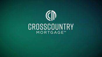 CrossCountry Mortgage TV Spot, 'Home Field Advantage' - Thumbnail 8