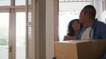 CrossCountry Mortgage TV Spot, 'Home Field Advantage' - Thumbnail 5