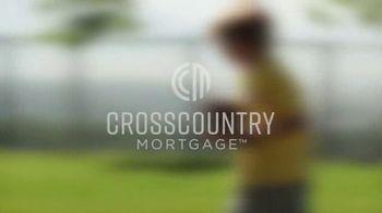 CrossCountry Mortgage TV Spot, 'Home Field Advantage' - Thumbnail 7