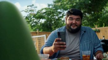 Cricket Wireless TV Spot, 'Tomate tomate' [Spanish] - Thumbnail 2