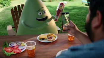 Cricket Wireless TV Spot, 'Tomate tomate' [Spanish] - Thumbnail 3