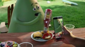 Cricket Wireless TV Spot, 'Tomate tomate' [Spanish] - Thumbnail 6