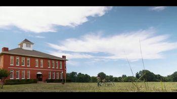 University of Toledo TV Spot, 'Meet Hannah' - Thumbnail 5
