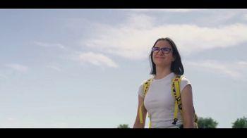 University of Toledo TV Spot, 'Meet Hannah' - Thumbnail 6