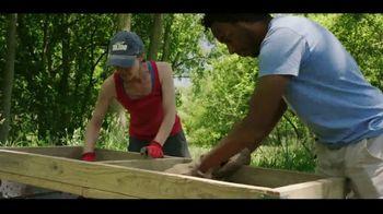 University of Toledo TV Spot, 'Meet Hannah' - Thumbnail 7