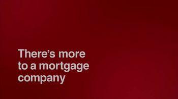 Sistar Mortgage TV Spot, 'Honesty, Loyalty, Reliability' - Thumbnail 5