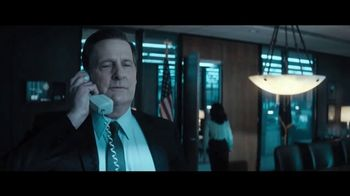 Showtime TV Spot, 'The Comey Rule'