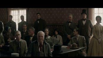 Showtime TV Spot, 'The Good Lord Bird'