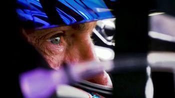 Borla Exhaust TV Spot, 'Driver and Machine' - Thumbnail 4